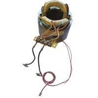 Inducteur 635624 pour scie circulaire Protool CSP 165 E