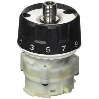 Boite de vitesse 126459-4 perceuse Makita BDF446 BDF456 DDF446 DDF456