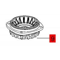 Roulement 779980 pour Festool AG 125-14 D, AG 125-14 DE