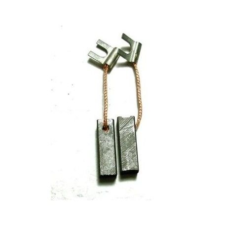 Charbon Bosch 1607014102