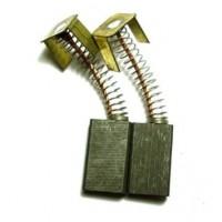 Charbon Bosch pour grignoteuse HV 74, HV 79