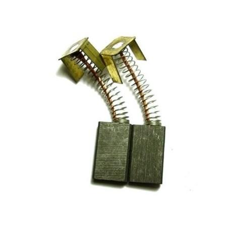 Charbon Bosch 1607014100