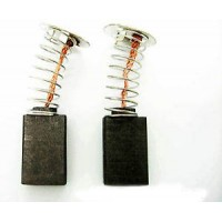Charbon Black & Decker 145323-02