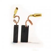 Charbon Bosch 1 607 014 116 avec rupteur