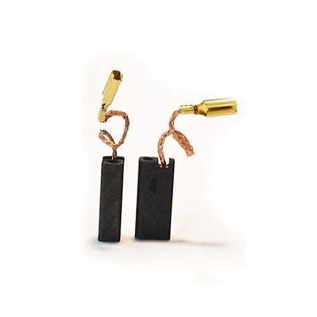 Charbon Bosch 1607014116