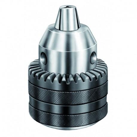 """Mandrin à clé série indus. 3/4""""x16 20mm"""
