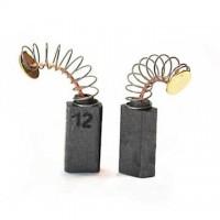 Charbon Bosch 1 617 014 114 avec rupteur