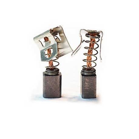 Charbon Bosch 2607034904