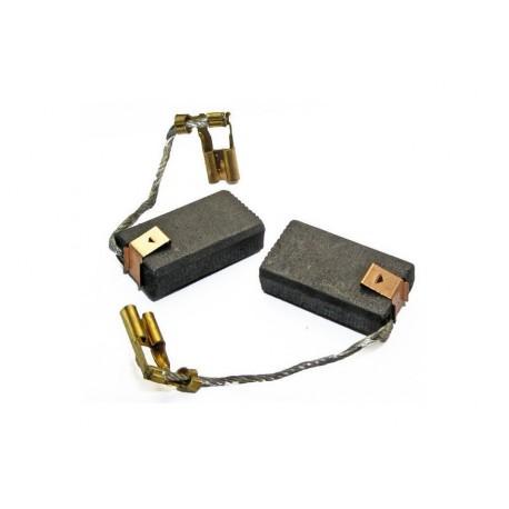 Charbon Bosch 1617014122