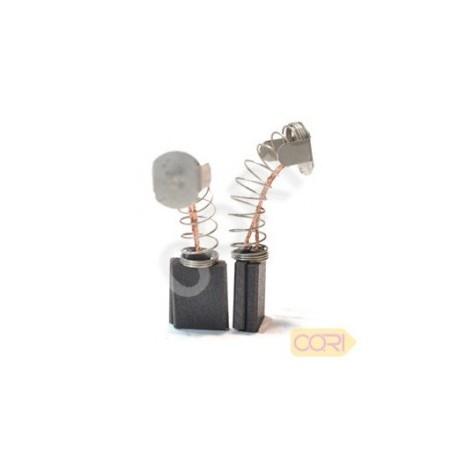 Charbon Bosch 3607014507
