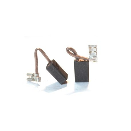 Charbon Spit 618690 avec rupteur pour perforateur 351