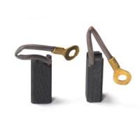 Charbon Black & Decker 871824