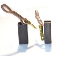 Charbon Dewalt pour perforateur DW550, Marteau DW557, Marteau DW567