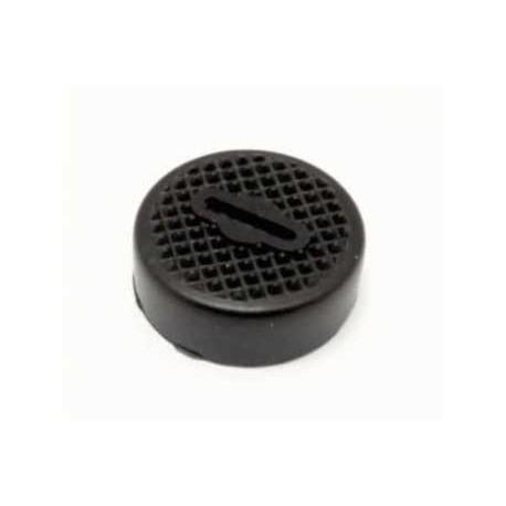 Bouchon charbon BGA452, 6343D, BDF460, BHP460, 6347D, BUC121 - 643954-4
