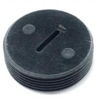 Bouchon de charbon Makita 643700-5