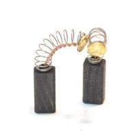 Charbon AEG pour scie FS2, FS2D - 4931334489