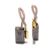 Charbon Fein pour supercut Astlxe 638/639, FSN 400/404E avec rupteur