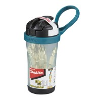 Boîte d'embouts double 65 mm Impact Gold - Makita - B-52928