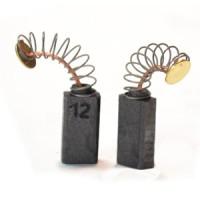 Charbon Bosch 2 607 014 010