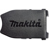 Loquet coffret Makpac Makita - 453974-8