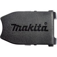 Loquet coffret Makpac Makita - 453974-8