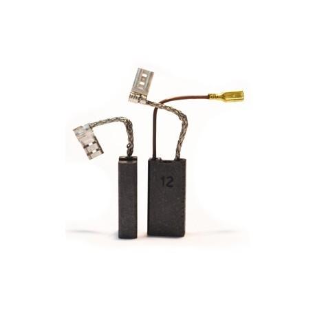Charbon Bosch 1617014135