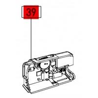 Electronique TS 55 EBQ 230V ET-BG