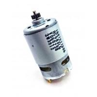 Moteur Bosch PSR 14,4 LI -2