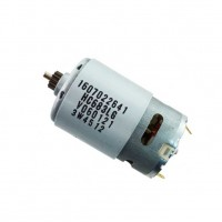 Moteur Bosch 2609199626 visseuse GSB 14,4-2-LI, GSB 18-2-LI