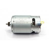 Moteur à courant continu Bosch 10,8V/12V - 1 607 022 628