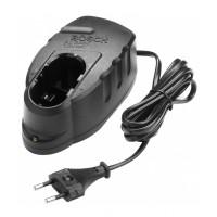 Chargeur Bosch AL1404 - 7.2V - 14.4V - 2 607 225 011