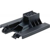 Adaptateur scie sauteuse rail de guidage - FESTOOL - 497303