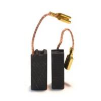 Charbon Hilti pour perforateur TP90 avec rupteur