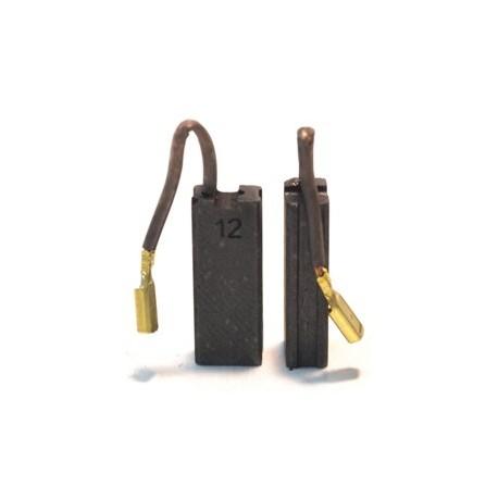 Charbon Hilti pour perforateur TE52, TP400 avec rupteur