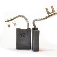 Charbon Bosch 1607014103 et 1617000425