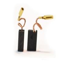 Charbon Bosch 1 607 014 116