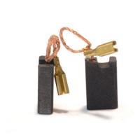 Charbon AEG pour perforateur PHE26SDS et meuleuse WS751