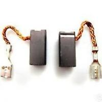 Charbon Bosch 1617014131