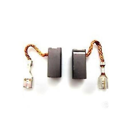 Charbon Bosch 1607014129