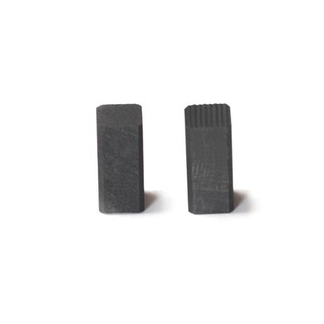 Charbon Black & Decker 930760-00