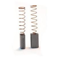 Charbon Bosch 2607014017