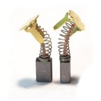 Charbon Bosch 2609199048