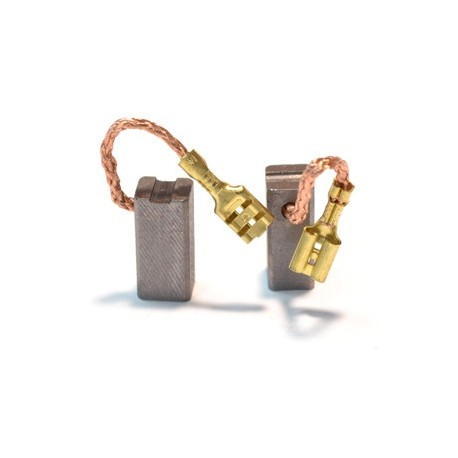 Charbon Bosch 2610943623