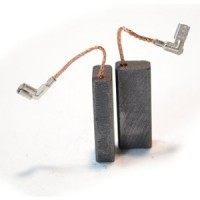 Charbon Bosch 1607014170