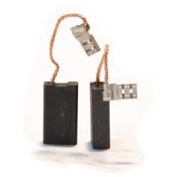 Charbon Bosch 3604321012