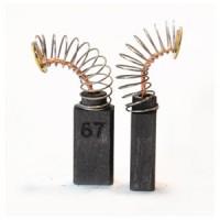 Charbon Spit pour perforateur 321, 325, SP21
