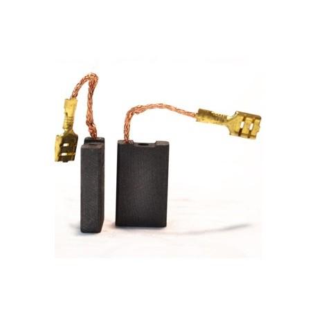 Charbon Bosch 1617014126