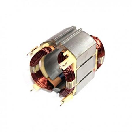 Inducteur Makita pour perforateur HR4001C, HR4010C, HR4011C
