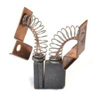 Charbon AEG pour perforateur DCM-350