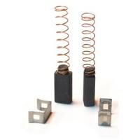 Charbon Skil pour perforateur 1750 (F 0151750M1)